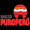 Puro_peru